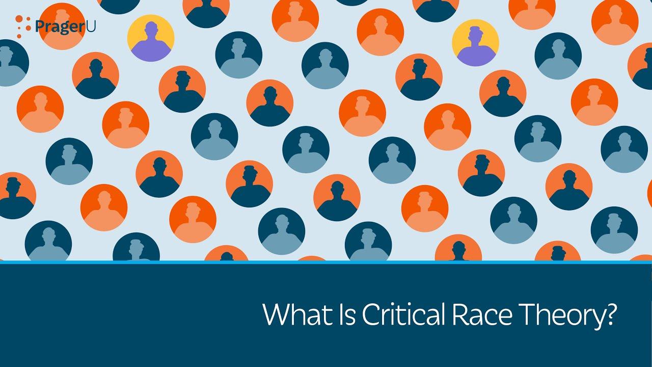 Understanding Critical Race Theory