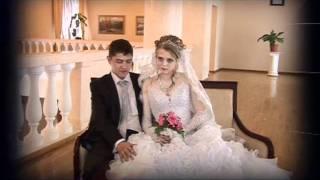 Свадьба- www.video-grand.net