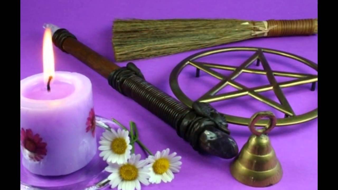 Strong Love Spells - Spell Caster Ancient Powers CALL +27608379552