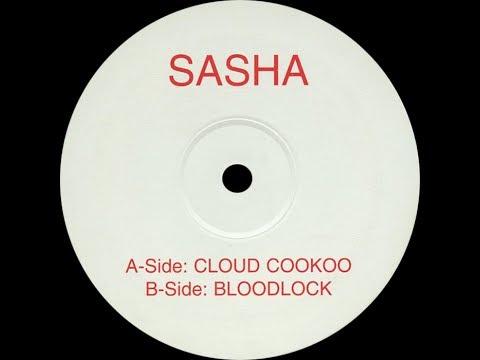 Sasha – Cloud Cookoo (Luke Chable Remix) mp3