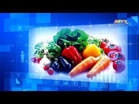 Phương pháp ăn kiêng Keto – Giảm cân nhanh trong thời gian ngắn; nên hay không?