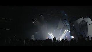 Jonah Blacksmith - I Am King @ Roskilde Festival 2016