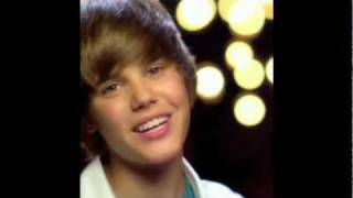 Repeat youtube video JUSTIN BIEBER CAUGHT DOING DRUGS!!!