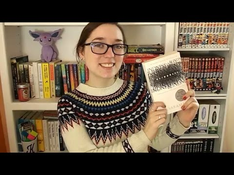 BLINDNESS By Jose Saramago | Book Review