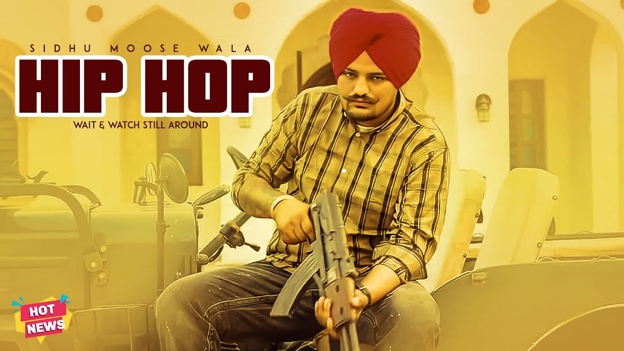 Sidhu Moose Wala   Hip Hop Upcoming Songs   Hot News   Latest Punjabi Songs 2021   Star Catchers Pbi