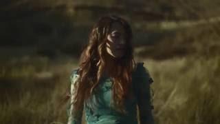 My Summer - Virie (Official Music Video)