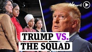 president-trump-squad