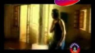 Kumar Bapi Hits.mp4
