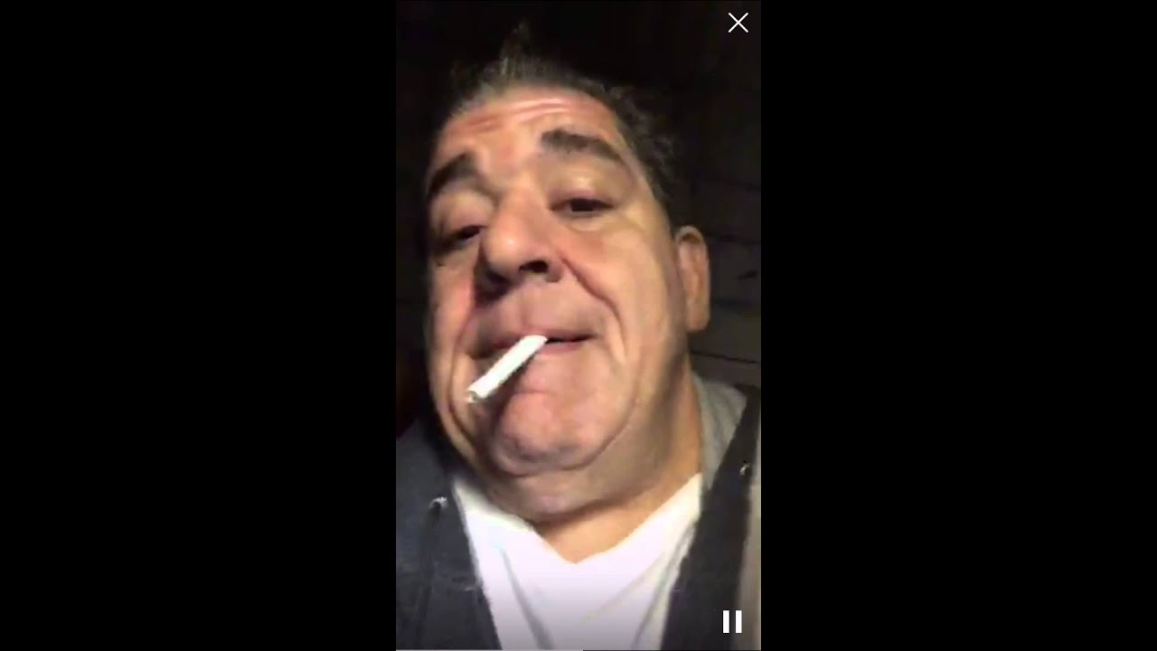 Joey Diaz 2020 Wife Net Worth Tattoos Smoking Body Facts Taddlr Нейт торренс / nate torrence. joey diaz 2020 wife net worth