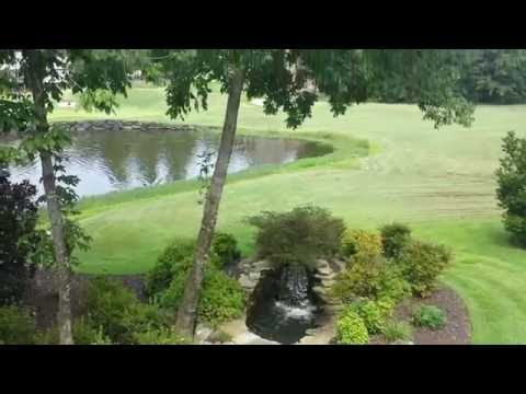 12 Jornada Circle Lake Isabella Houses for Sale 71909 Hot Springs Village AR Real Estate