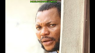 Download Denilson Chibuike Igwe Comedy - I have Corona virus - Denilson Chibuike Igwe