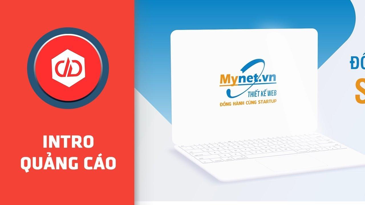Mynet.vn – Thiết Kế Web Giá Rẻ Tại TP. HCM   Quảng Cáo Tại Độc Đáo TV