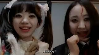 Film Movie Jepang subtitle Indonesia