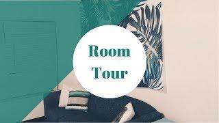 FGCU Room Tour