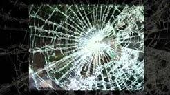 Personal injury attorney Port St. Lucie FL (772) 489-3600