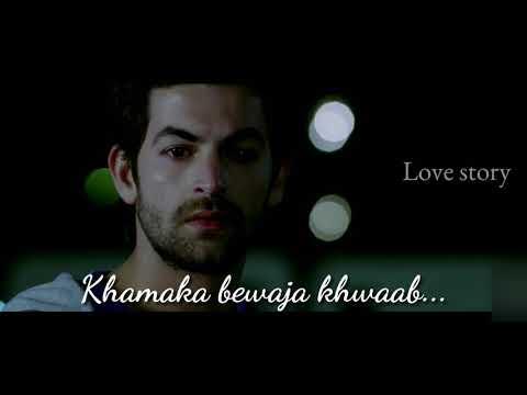 Whatsapp Status Video Download Love... Tune Jo Na Kaha