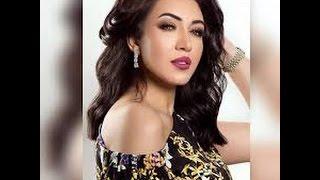 اغنية المغنية المغربية اسماء المنور(لالاهم )