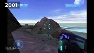 Halo: Anniversary -Nuevos sonidos-