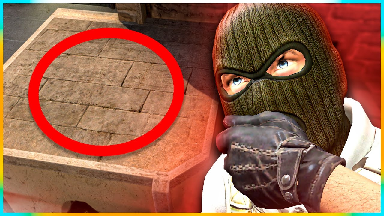 Any Skin You Put In The Circle, I Will Give You In CS:GO..