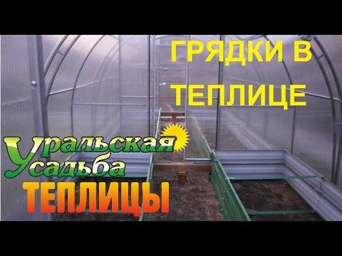 Видео Погонный метр оцинкованной трубы