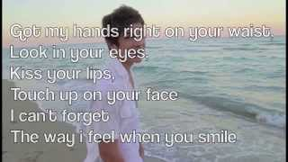Download Austin Mahone Heart in my Hand Karaoke/instrumental MP3 song and Music Video