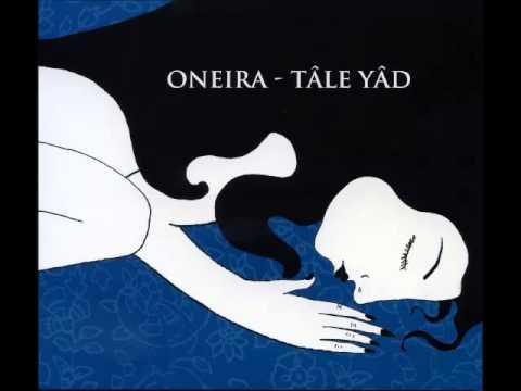 Oneira | Hassan - Chabi Majnoun