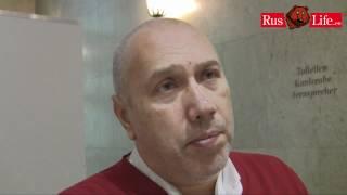 Сергей Прянишников Интервью с порно-бароном