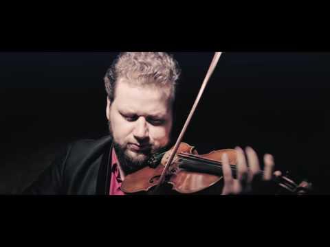 Armida Quartett Shostakovich No. 10