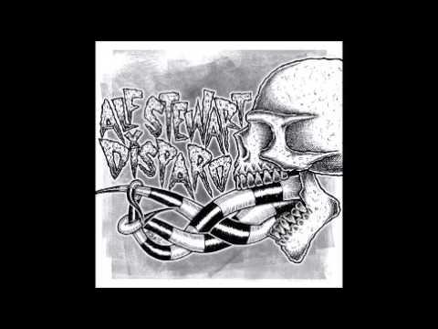 Alf Stewart -  Disparo!  - Split 2013