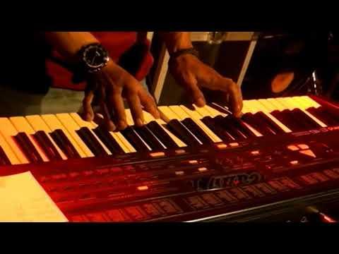 polisi reggae ska - Anniversary VISIK Vixion Independent Gresik