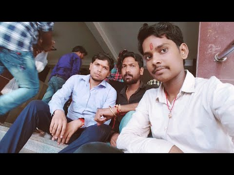 Pintu Pardeshi का hit song रे गजबे कमर फाइलें