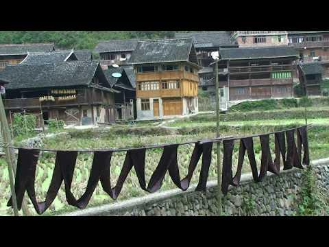 mickspatz travel videos Asian Cultures synopsis