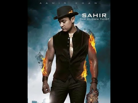 Download How to watch Dhoom 3 full movie in hd 2013