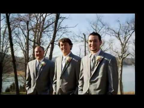 rough-river-dam-state-resort-park-weddings