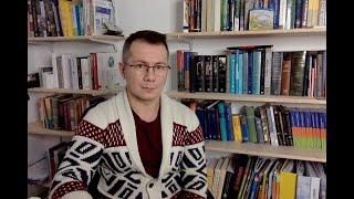105 10 Православным о протестантах Ответ Кураеву