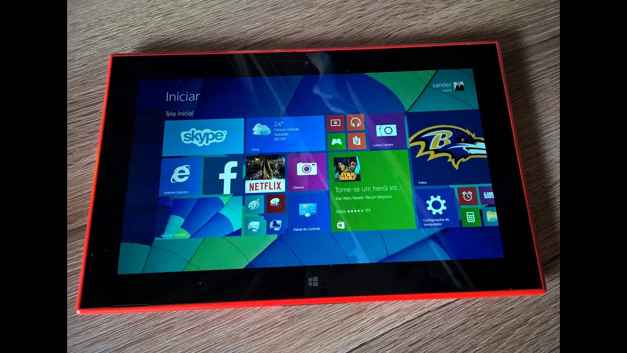 market and features of lumia 2520 tablet Comprehensive review of the nokia lumia 2520 (qualcomm msm8974, qualcomm adreno 330, 101, 06 kg) with numerous measurements, benchmarks and the list of components at work in the lumia 2520 positions the device in the premium segment of the market: alongside a quick qualcomm.