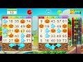 Bingo Love -  Free Bingo Games,Play Offline Or Live With Facebook Friends!