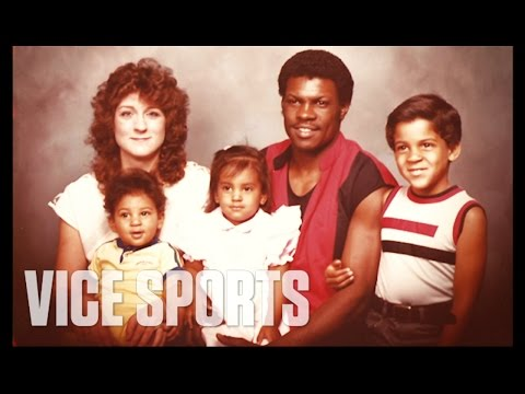 Matt Barnes Is No Damn Phony: VICE Sports Meets
