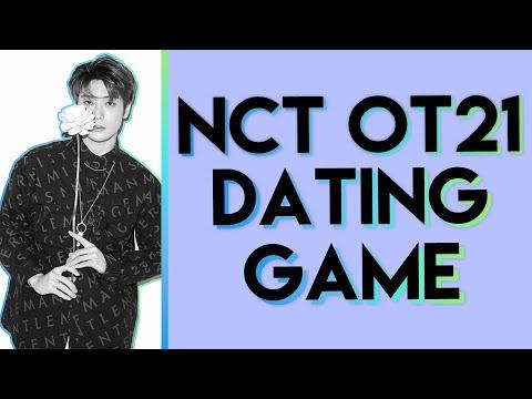 ten dating nct