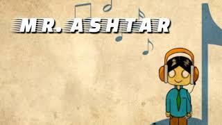 Hausa Song Lyrics - Sha kallo by Abdul D One