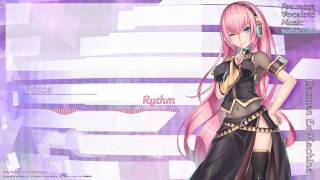 Break My Stride (Vocaloid Cover) [Luka] [YOHIOloid]