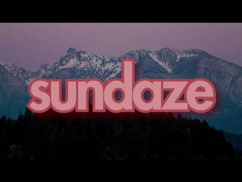 Sundazed - Dial