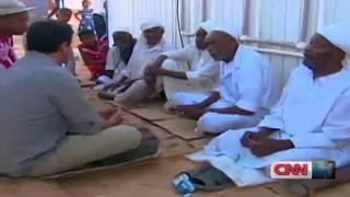 Libia  ¿Qué pasó con Tawergha 31111 GUERRA CONTRA LIBIA