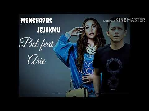 menghapus-jejakmu-lirik-(lirik)-bcl-feat-ariel