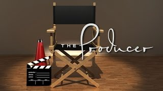 Producer's role in filmmaking - Collider