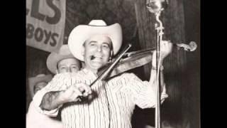 Bob Wills & His Texas Playboys - Tater Pie (1950).wmv