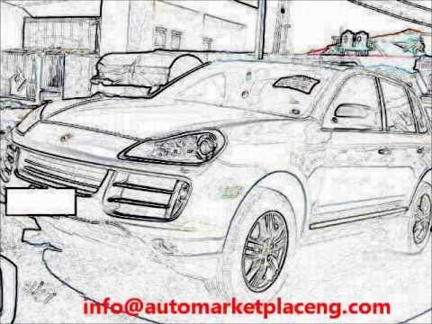 car auctions , bid,buy or order( nigeria.) amp