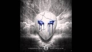 Chronolyth - Silent Eyes [HD]