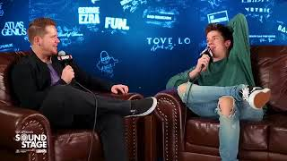 Charlie Puth On Pretending To Be Shawn Mendes With Fans😂😂😂