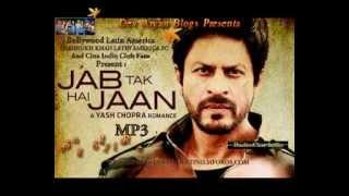 """*""""jiya re"""" cancion de la pelicula jthj del yash chopra 2012 13 noviembre * """"jiya song from the movie of november descarga..."""